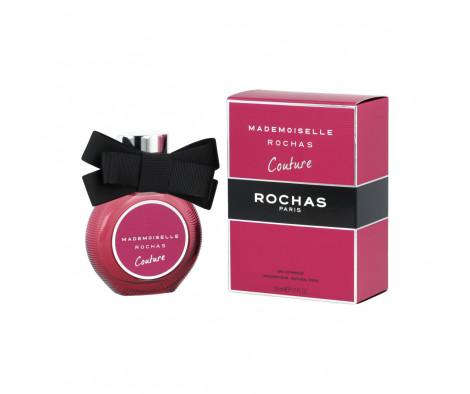 Rochas Mademoiselle Rochas Couture Eau de Parfum (donna) 50 ml