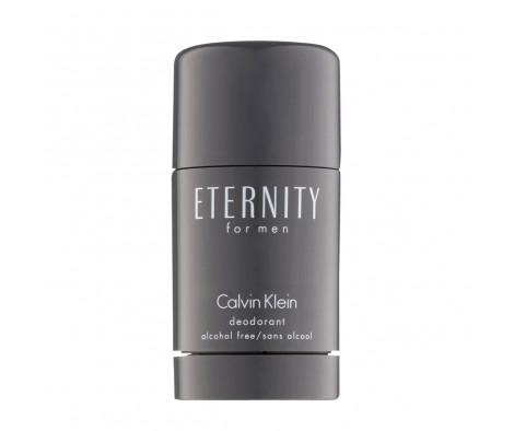 Calvin Klein Eternity for Men Deostick profumato (uomo) 75 ml