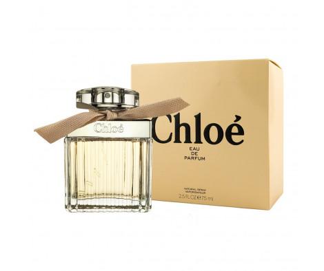 Chloe Chloe Eau De Parfum 75 ml (donna)