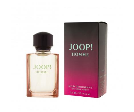 JOOP! Homme Deodorante in vetro (uomo) 75 ml