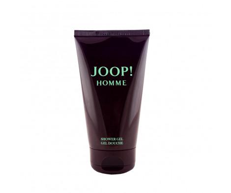 JOOP! Homme Gel Doccia profumato (uomo) 150 ml