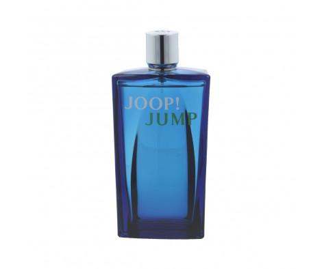 JOOP! Jump Eau de Toilette (uomo) 200 ml