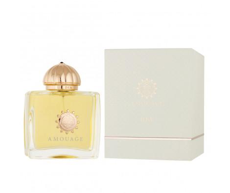Amouage Dia pour Femme Eau de Parfum (donna) 100 ml