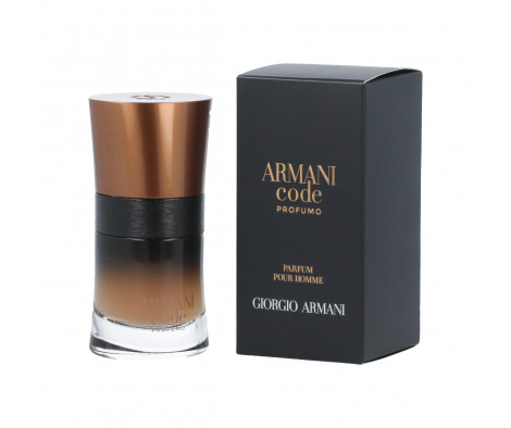 Armani Giorgio Armani Code Profumo Eau de Parfum (uomo) 30 ml