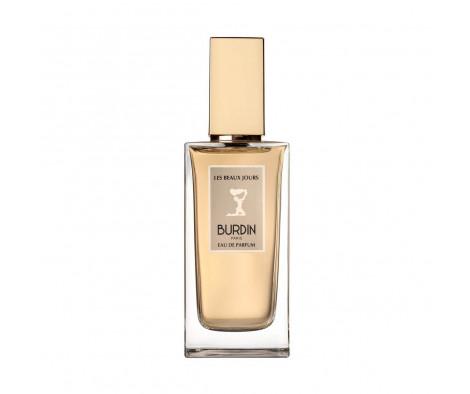 Burdin profumo da donna Eau de Parfum (donna) 100 ml