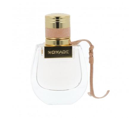 Chloe Nomade Eau de Parfum (donna) 30 ml