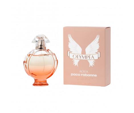 Paco Rabanne Olympea Aqua Légère Eau de Parfum (donna) 30 ml