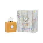 Amouage Beach Hut Woman Eau de Parfum (donna) 100 ml