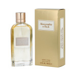Abercrombie & Fitch First Instinct Sheer Eau de Parfum (donna) 100 ml