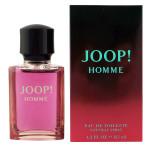 JOOP! Homme Eau de Toilette (uomo) 125 ml
