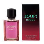 JOOP! Homme Eau de Toilette (uomo) 75 ml