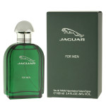 Jaguar Jaguar for Men Eau de Toilette (uomo) 100 ml