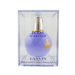 Lanvin Paris Éclat d'Arpège Eau de Parfum (donna) - tester 100 ml