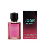 JOOP! Homme Eau de Toilette (uomo) 30 ml