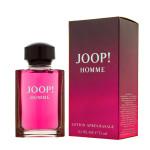 JOOP Homme Dopobarba 75 ml