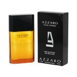 Azzaro Pour Homme Dopobarba 100 ml
