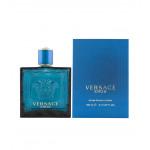 Versace Eros Dopobarba 100 ml