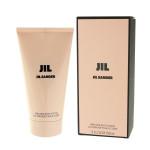 Jil Sander Jil Woman Body Lotion (donna) 150 ml