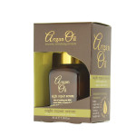 Argan Oil Night Repair Serum 30 ml