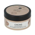 Maria Nila Colour Refresh maschera per capelli con pigmenti colorati Cacao 100 ml