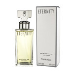 Calvin Klein Eternity for Women Eau de Parfum (donna) 100 ml