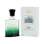 Creed Original Vetiver Eau de Parfum (unisex) 100 ml