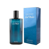 Davidoff Cool Water for Men Eau de Toilette (uomo) 125 ml