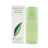Elizabeth Arden Green Tea Eau de Toilette (donna) 100 ml