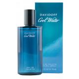 Davidoff Cool Water for Men Eau de Toilette (uomo) 75 ml
