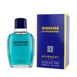 Givenchy Insense Ultramarine for Men Eau de Toilette (uomo) 100 ml