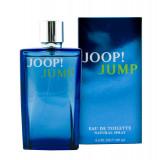 JOOP! Jump Eau de Toilette (uomo) 100 ml