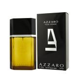 Azzaro Pour Homme Eau de Toilette (uomo) 100 ml
