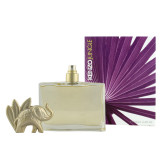Kenzo Jungle L Elephant Eau de Parfum (donna) 100 ml
