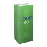 JOOP! GO Eau de Toilette (uomo) 100 ml