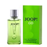 JOOP! GO Eau de Toilette (uomo) 50 ml
