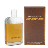 Davidoff Adventure Eau de Toilette (uomo) 100 ml