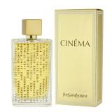 Yves Saint Laurent Cinéma Eau de Parfum (donna) 90 ml