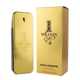 Paco Rabanne 1 Million Eau de Toilette (uomo) 100 ml