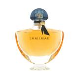 Guerlain Shalimar Eau de Parfum (donna) 90 ml