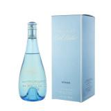 Davidoff Cool Water for Women Eau de Toilette (donna) 200 ml