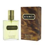 Aramis Aramis for Men Eau de Toilette (uomo) 110 ml