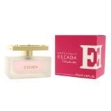 Escada Especially Delicate Notes Eau de Toilette (donna) 75 ml