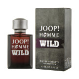 JOOP! Homme Wild Eau de Toilette (uomo) 75 ml
