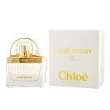 Chloe Love Story Eau de Parfum (donna) 30 ml