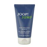 JOOP! Jump Gel Doccia profumato (uomo) 150 ml