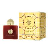 Amouage Journey pour Femme Eau de Parfum (donna) 100 ml