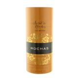 Rochas Secret de Rochas Oud Mystère Eau de Parfum (donna) 50 ml