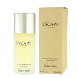 Calvin Klein Escape for Men Eau de Toilette (uomo) 100 ml