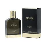 Armani Giorgio Eau de Nuit Oud Eau de Parfum (uomo) 50 ml
