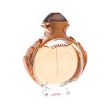 Paco Rabanne Olympea Intense Eau de Parfum (donna) 80 ml